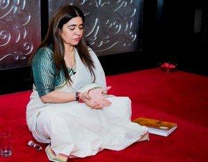 nirmala-sewani-session-for-meditation